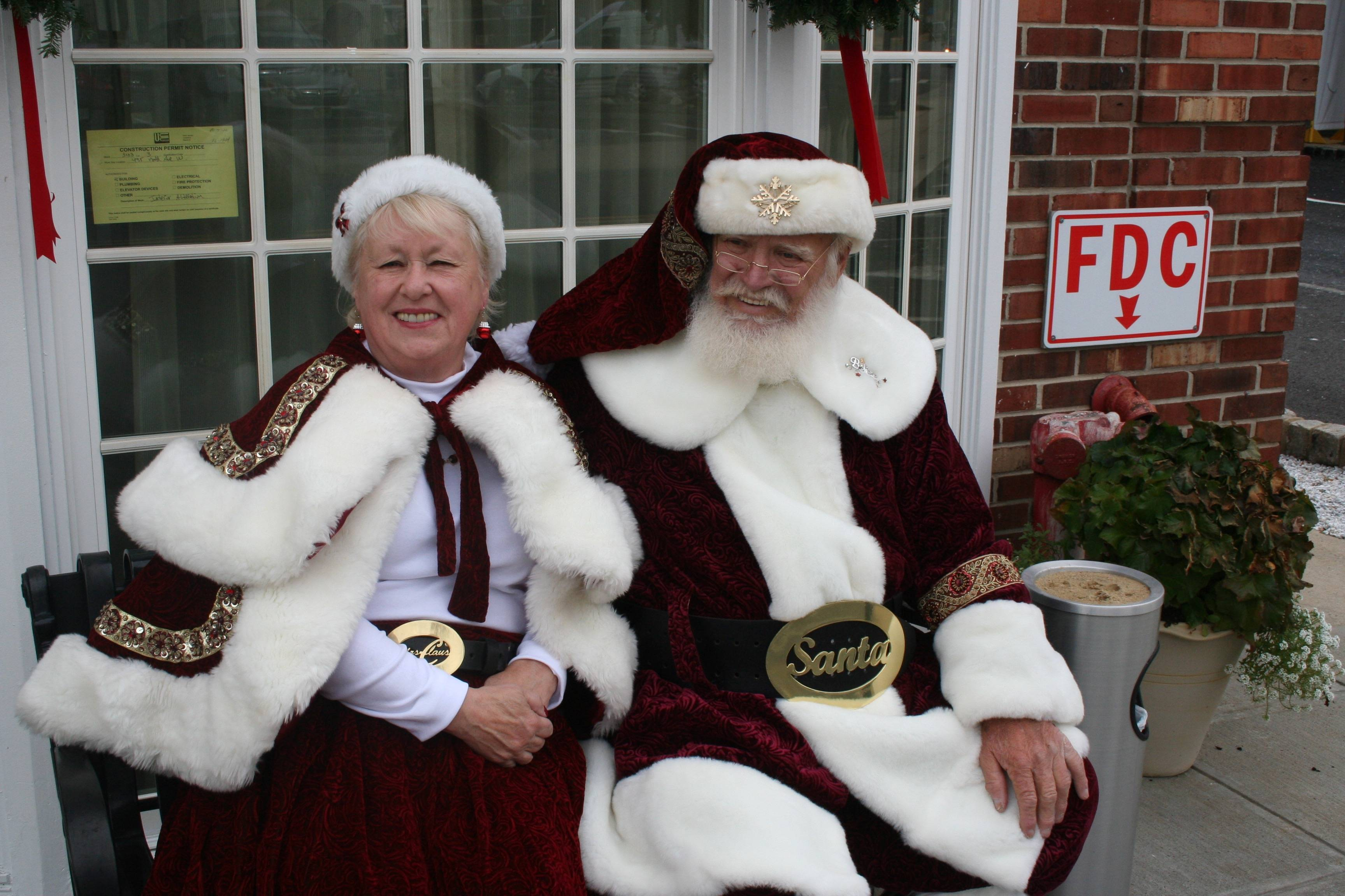 santa claus black dating site Dating offers shop garden shop they have unearthed what they say is likely the tomb of the original santa claus christians visit the site of what was thought.