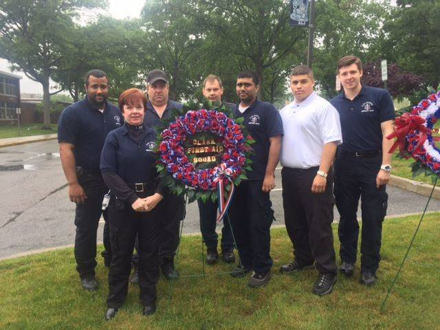 be0f1e18e2eb00c528d6_Memorial_Day_CVES_and_Wreath_052917.jpg
