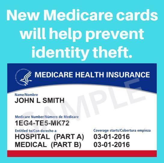 be153d5fd98b7741644b_7bd190e0c0c9ddd59dad_new_medicare_card.jpg