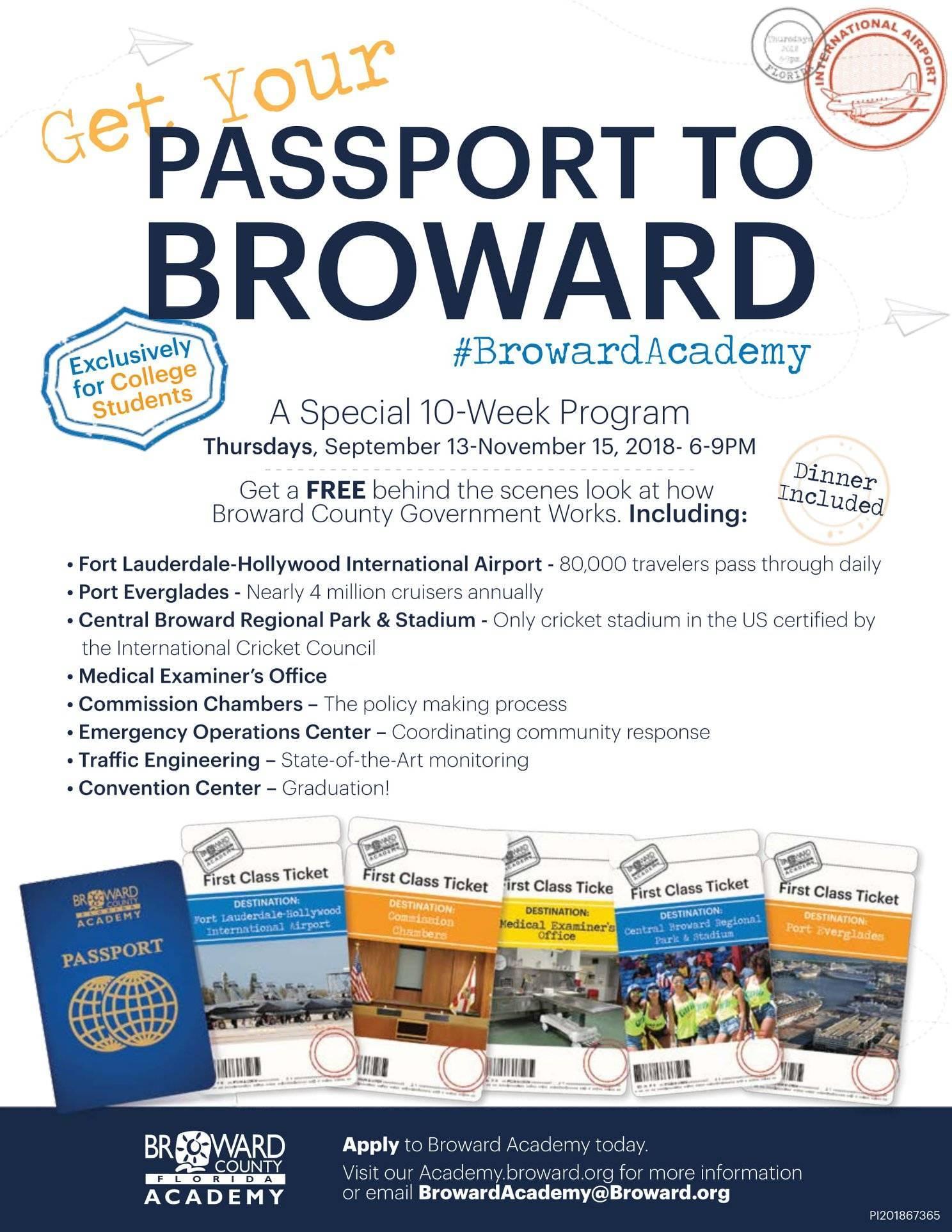be382db729ffff62d96d_passport.jpg