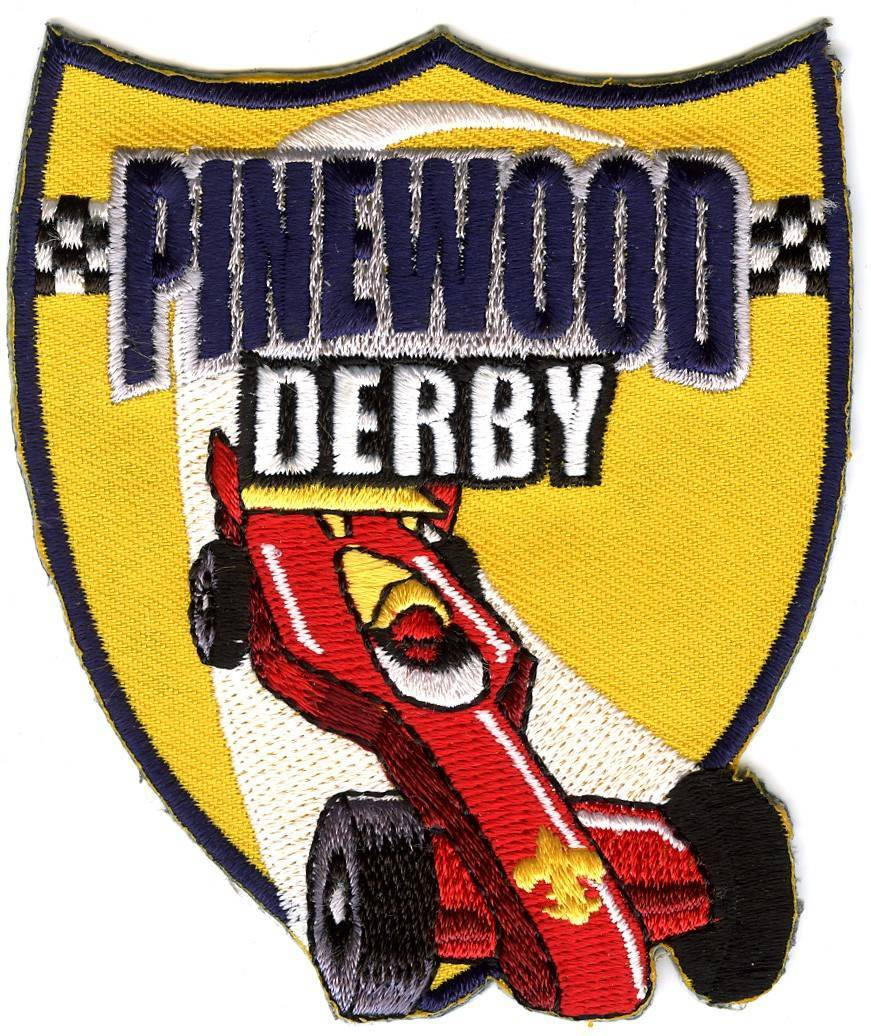 be470c314d7981d55440_cub-scout-pinewood-derby-871-x-1036.jpg