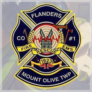 be71dbb8bb737be97b7b_79a79bc35cd400fe8b9d_flanders_logo.jpg