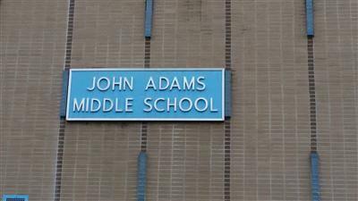 beefc19b9c79d65c981f_john_adams_middle_school.jpg