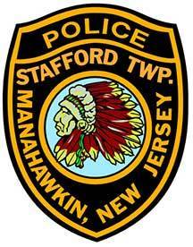 bf58e96e786b9cf34aee_stafford-police-badge__1_.jpg