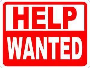 bfaefc1afa68100a6371_Help_Wanted_Sign.jpg