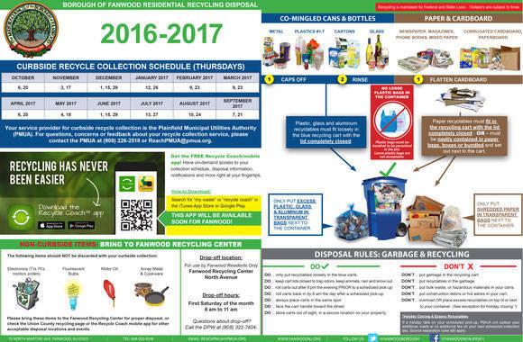 bfc633213dd2e83fc84e_Recycling_flier.jpg