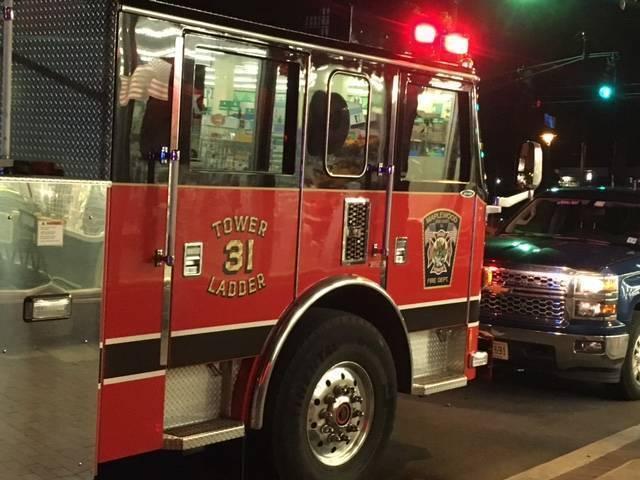 c005c1b9a6808fffb1c2_fire_truck_maplewood.JPG