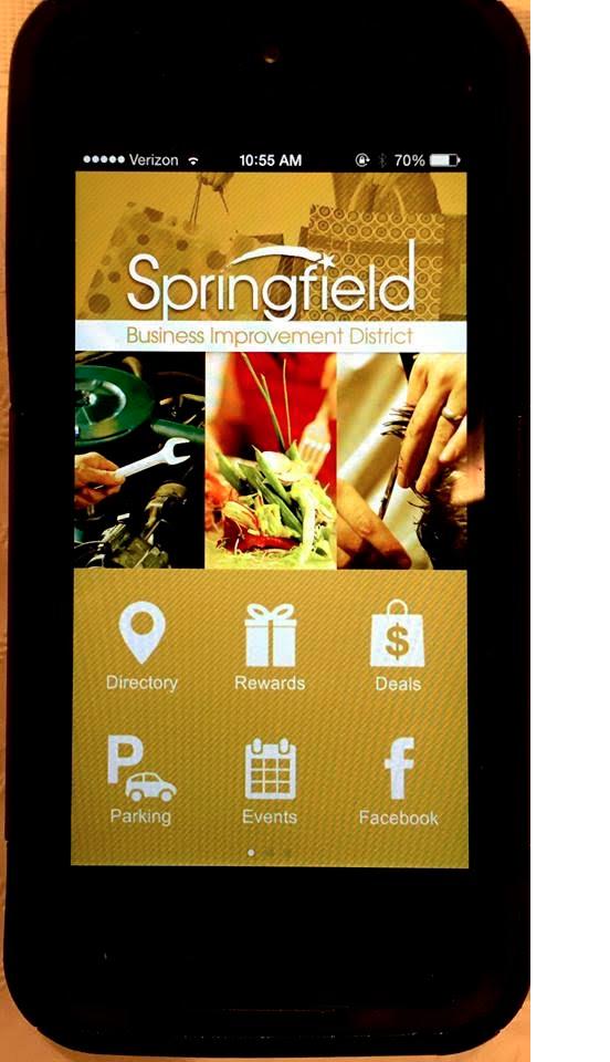 c011ac12f44e90088146_Springfield_App.jpg