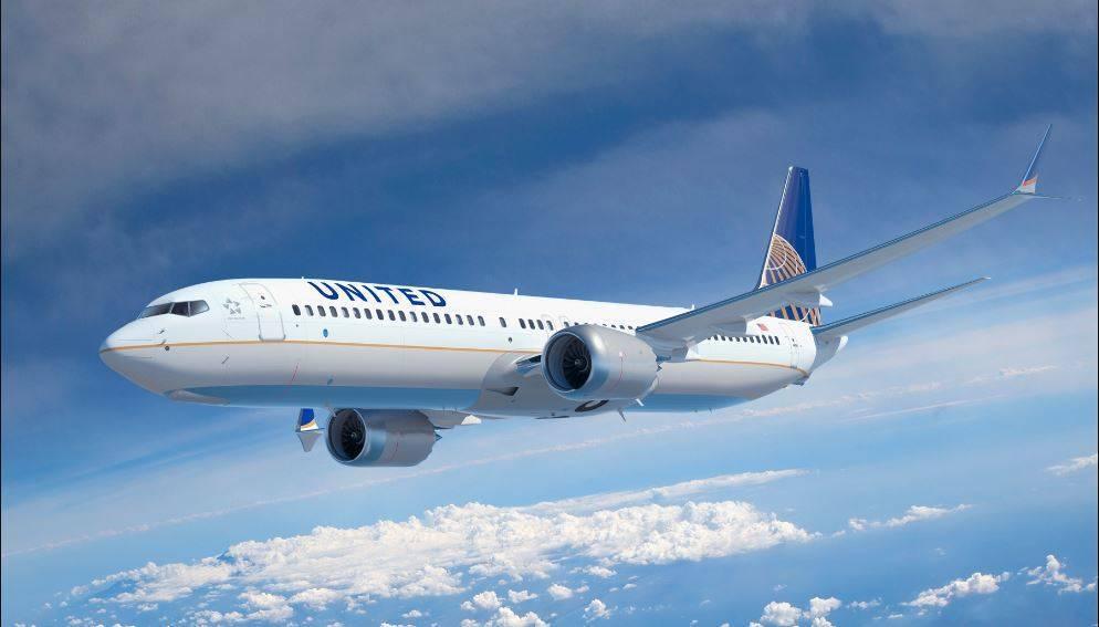 c01ff4e3c3855454177f_Travel_United_737.JPG