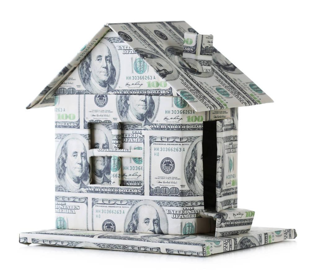 c02d2b369b7241e78b8e_Real_Estate_Tax_Image.jpg