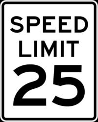 c046775a4159e93f528b_25_Speed_Limit.jpg