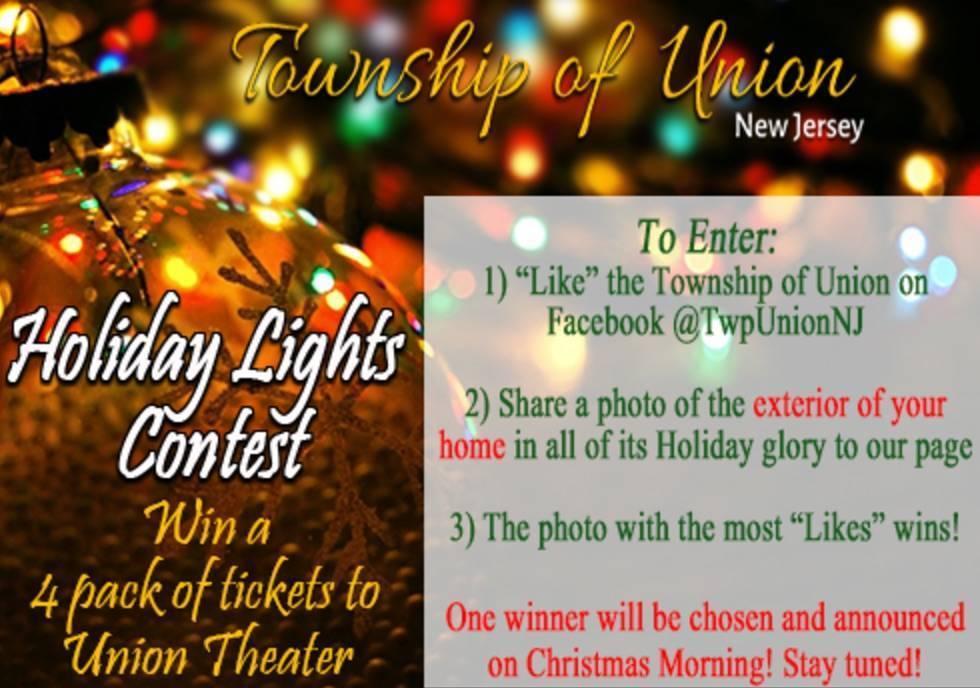 c06f31c6428411af38ec_43d49536be679fb61c70_holiday_lights_contest.jpg