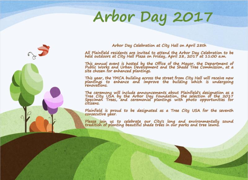 c097a8eca663db330375_2017_Arbor_Day.jpg