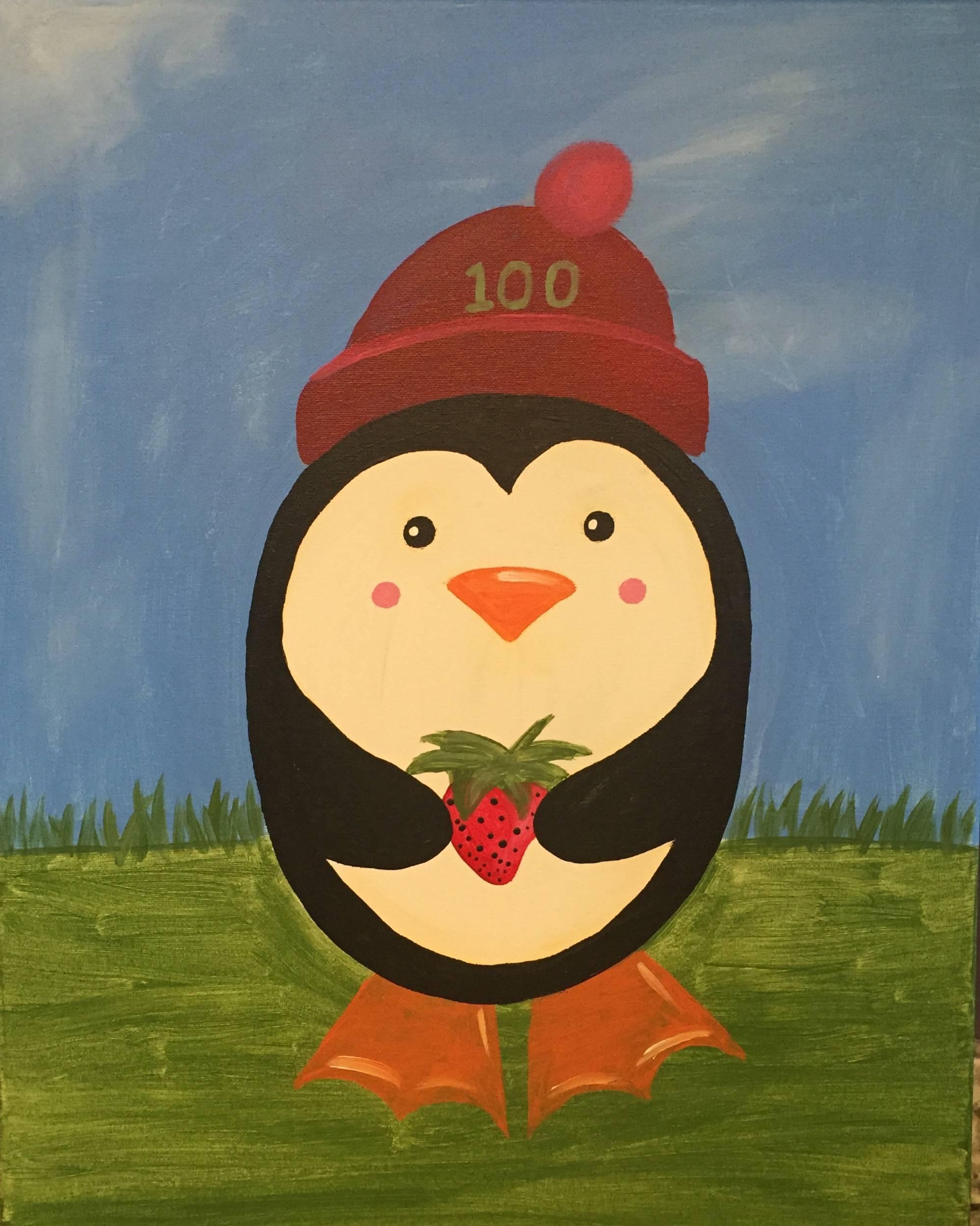 c18d5428ca87b974696b_pinots_spring_garden_penguin.jpg