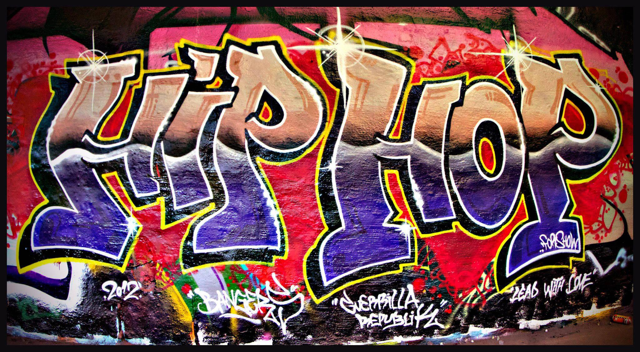 c1b705ef30452193af33_end_of_hip_hop_.jpg