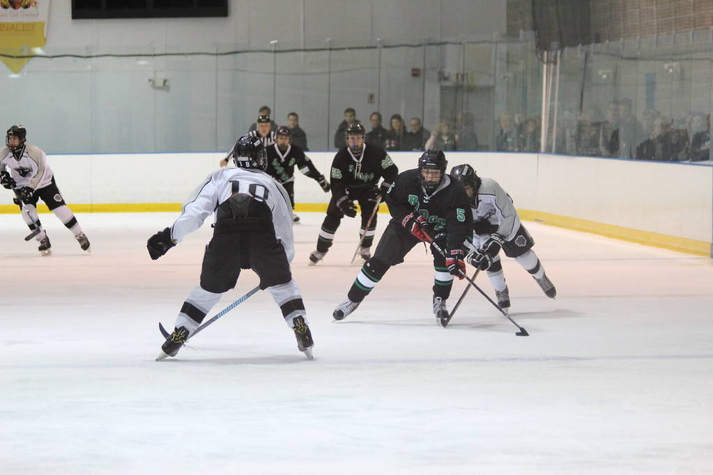 c1b9acb73750a49b9acd_Ridge_12-22_hockey.jpg