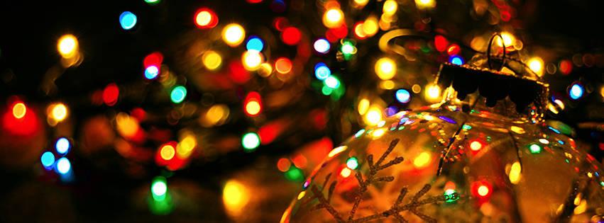 c1f6660bbd47529c3703_christmas_lights_cover_1.jpg