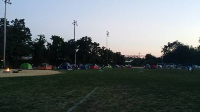 c2072b9f639ff474dca4_campout2small.jpg
