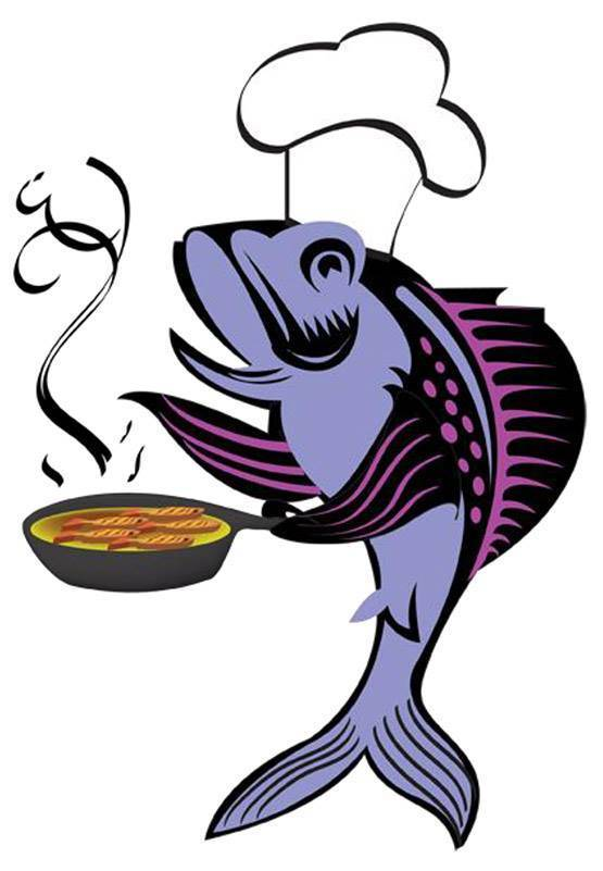 Fish Fry Fundraiser Eat In Or Take Out Catered By Argyle S Of Rh Tapinto Net