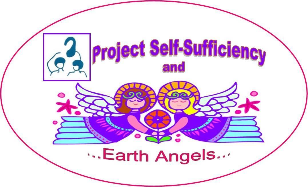 Project self sufficiency newton nj