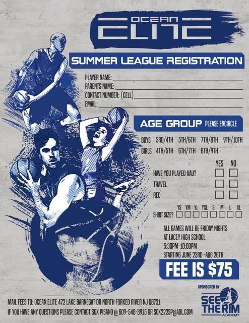 c2d57f2f98d367b83a52_summer_league_ocean_elite.jpg