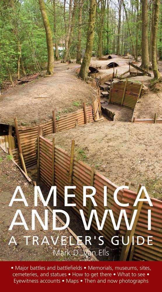 c337ff2fceca6596c618_America_in_WWI_cover.jpg