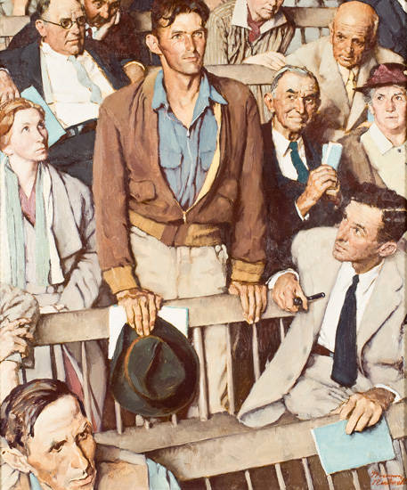 c341f9583b5fa4022435_Norman_Rockwell_Meeting.jpg