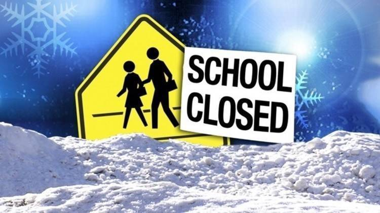 c3ceda9a42b20911c547_e4bcc1e1f2e48cc4dae1_School-closed.jpg