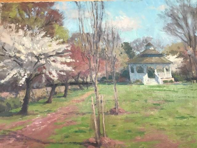 c3e7faf4808bee9a2486_Fortunato_Painting_of_Kingsland_Park__Final.JPG