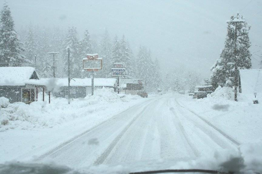 c4291ef77a7698648717_snow_stock_photo.jpg