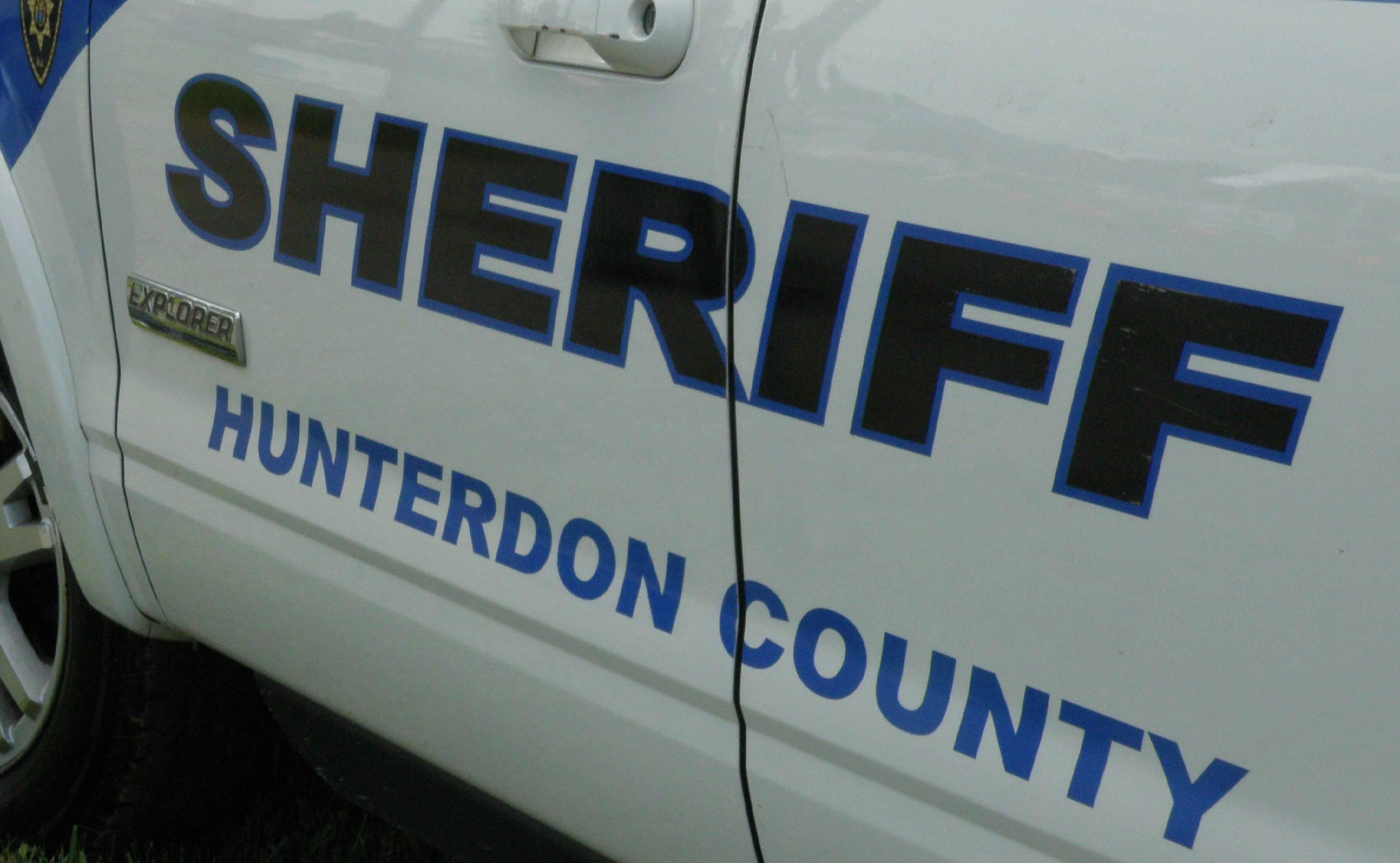 c43c05ffd773532d7e54_hunterdon_sheriff2.JPG