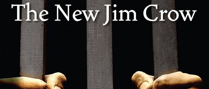 c448582d3f60d5d91436_the-new-jim-crow_promo.jpg