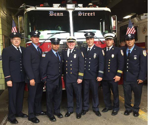 c45fa8c1017703a2cf79_911_Firefighters.JPG