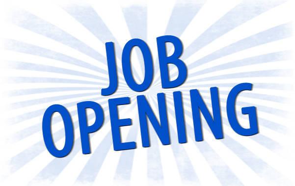 c49edc17deb83b11dca1_jobopening.jpg