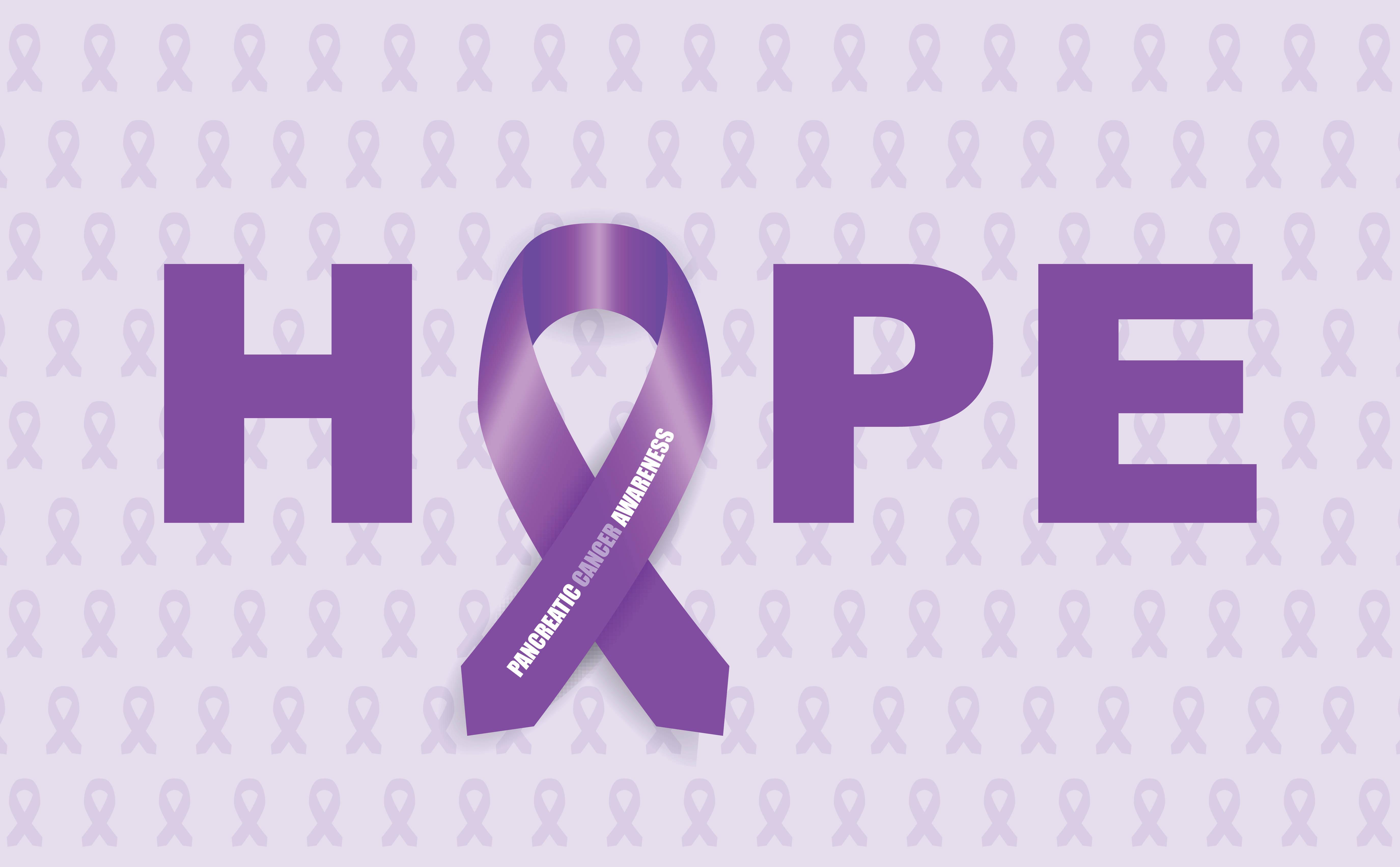 c4e717fa639950a1871f_Pancreatic-Cancer.jpg