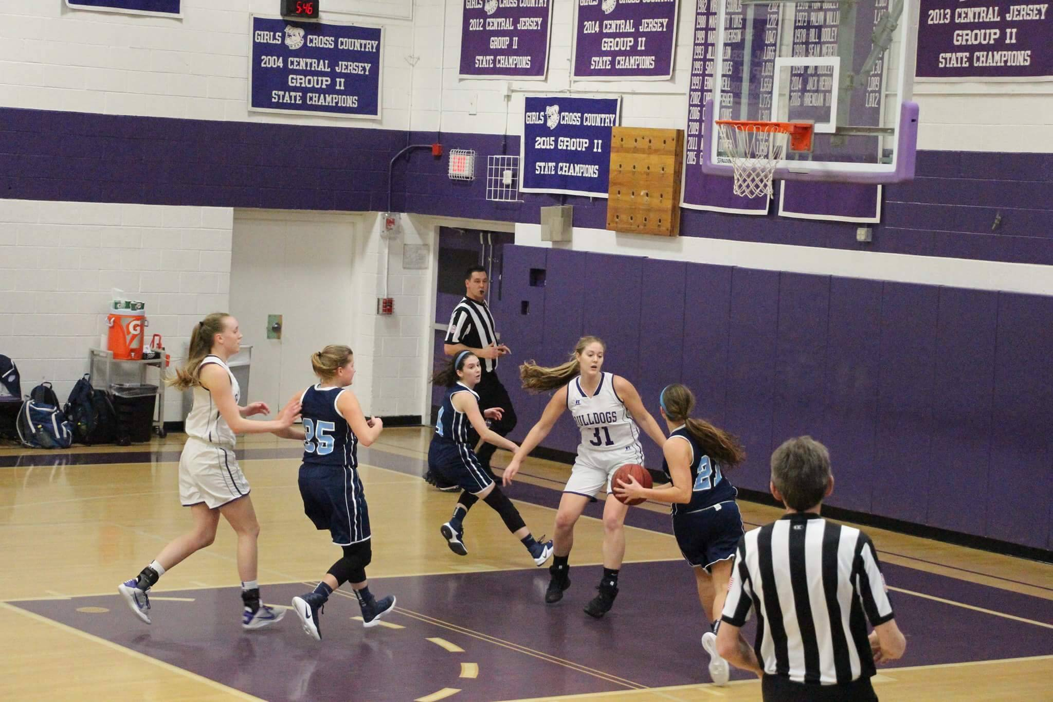 c5044af59fef09bf3ead_ALJ-Rumson_FH_NJSIAA_Central__Group_2_First_Round_Girls_Varsity_Basketball__3.JPG