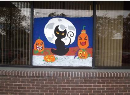 c584788f1abe60880135_1c1d1ed4b6859b8f630e_window_decorating_contest_2016_last.jpg