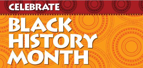 c5cdb21314e49c1771b6_Black_History_Month.jpg