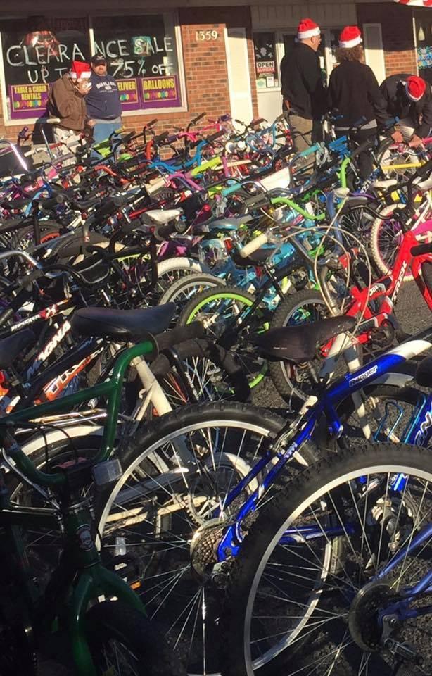 c5ed9f51439d80dbc213_Bike_2.jpg
