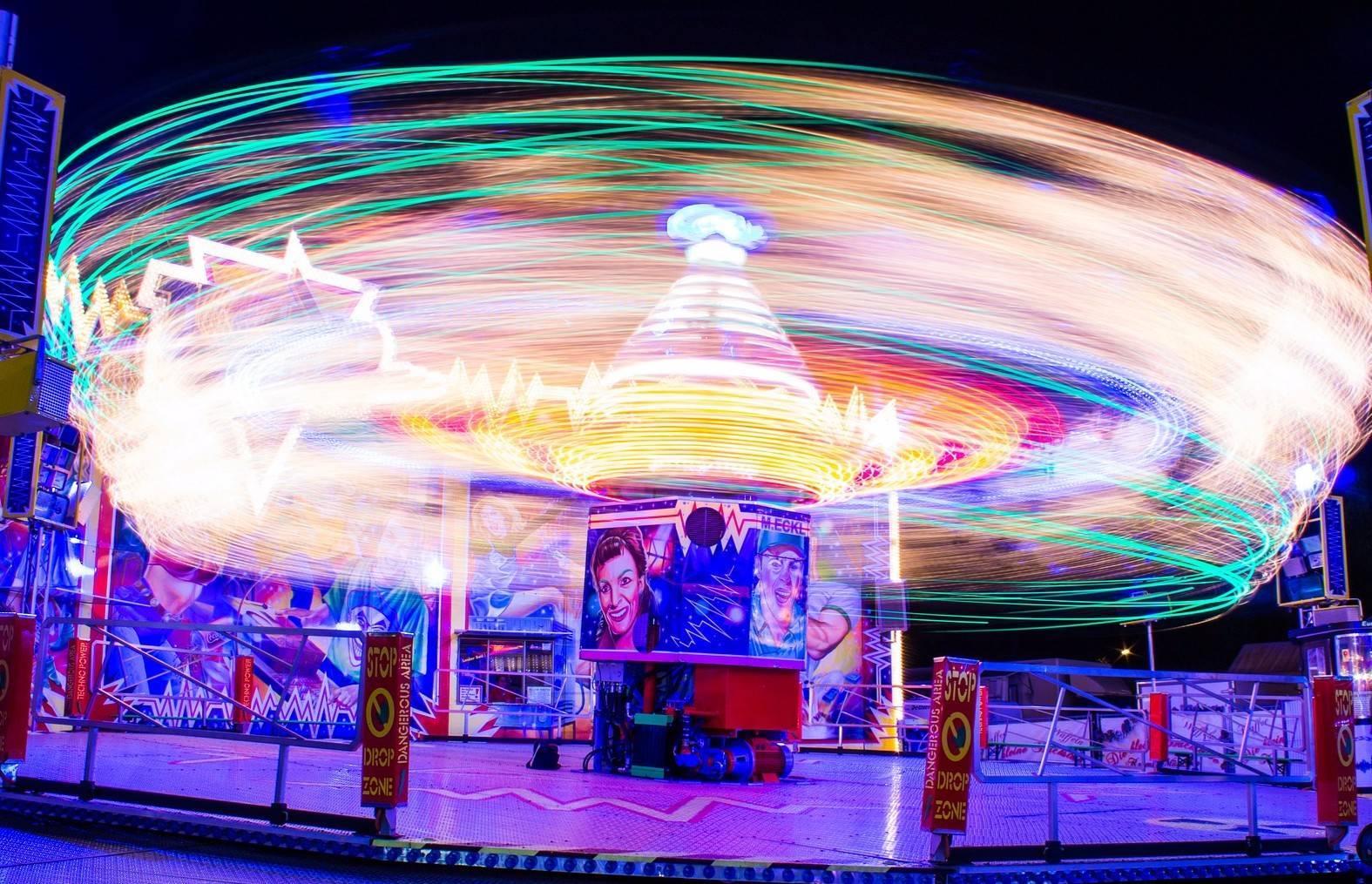 c5f1ba4081e852cef4c5_spining_neon_fair_ride_-_Edited.jpg