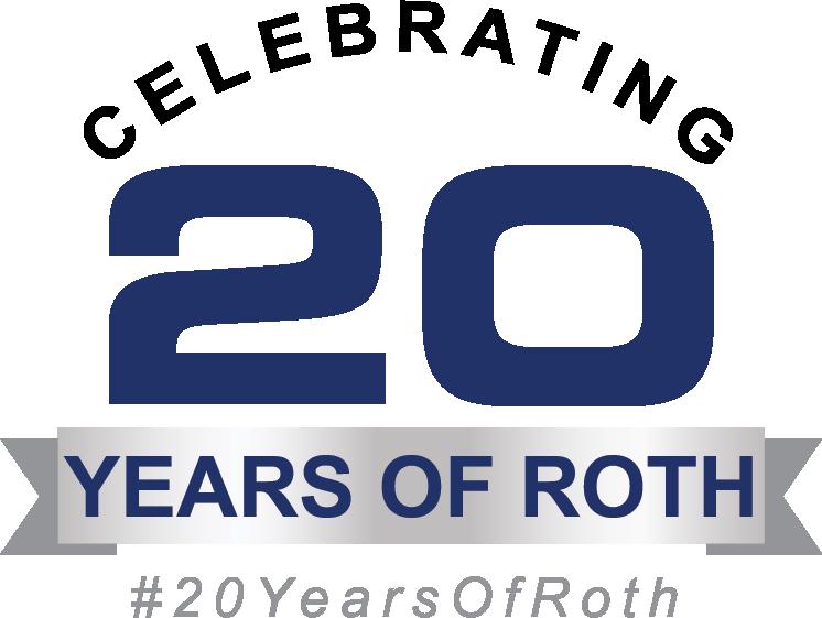 c6b90d811d1bdbcb09f0_20_Years_of_Roth_Logo.jpg