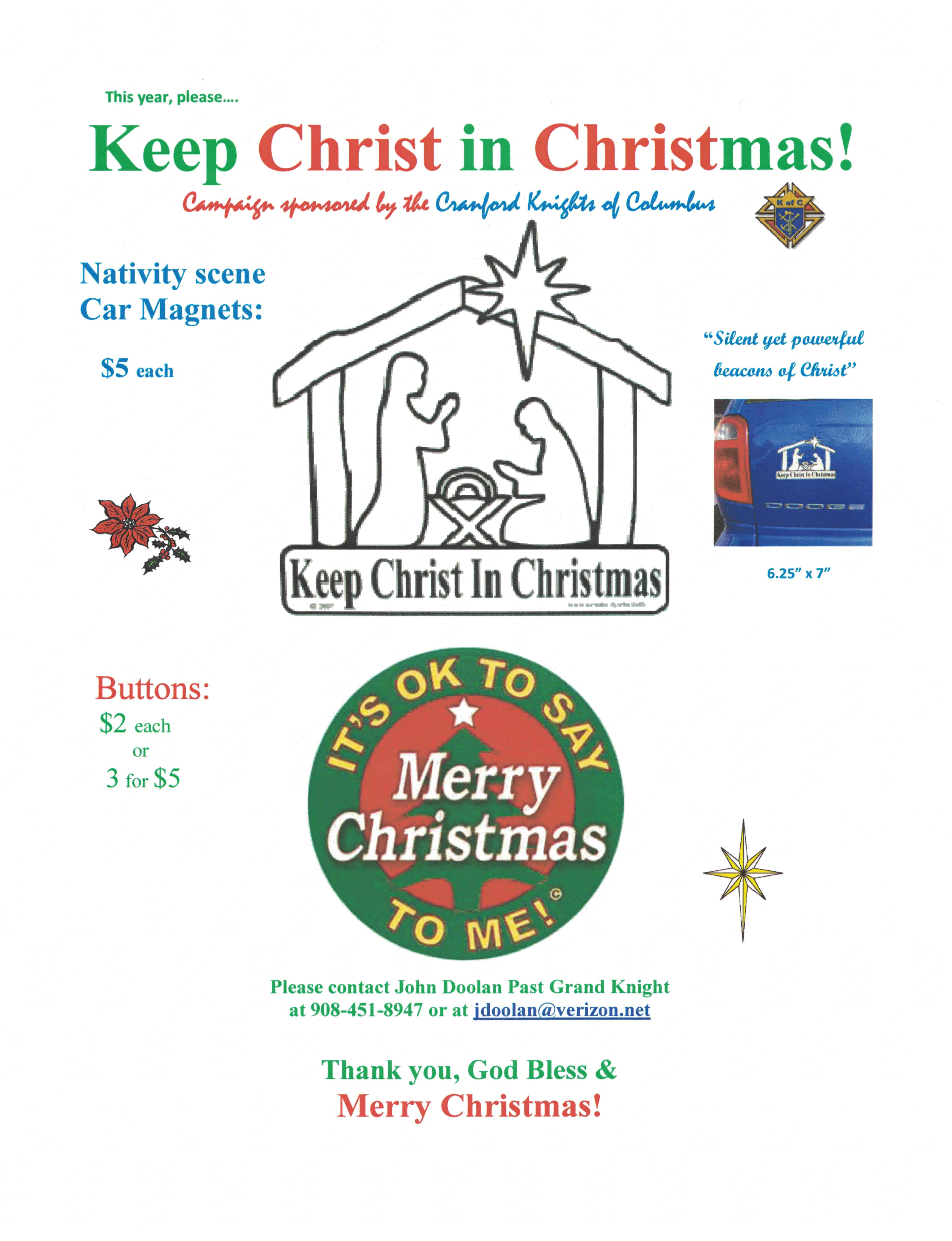c74ec581c15eb704fe54_2017_K_of_C_Keep_Christ_in_Christmas__It_s_OK_to_Say_Merry_Christmas_to_Me_Button_Flyer.jpg