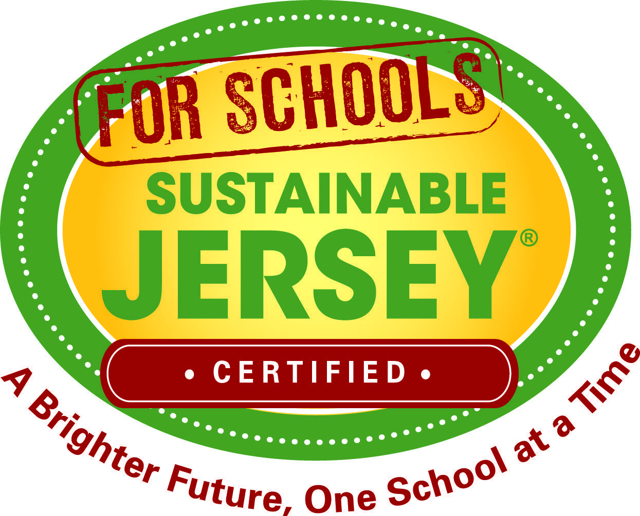 c7825cacb1438bd56cda_SJ_Schools_Logo_for_Project_Signage.jpg