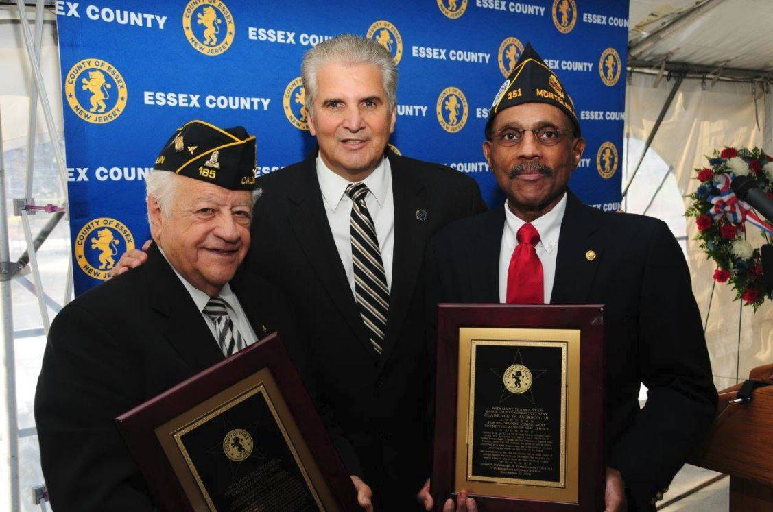 c788e2f15506b1439300_Veterans_Day_Essex_County_Joe_D_2016.JPG