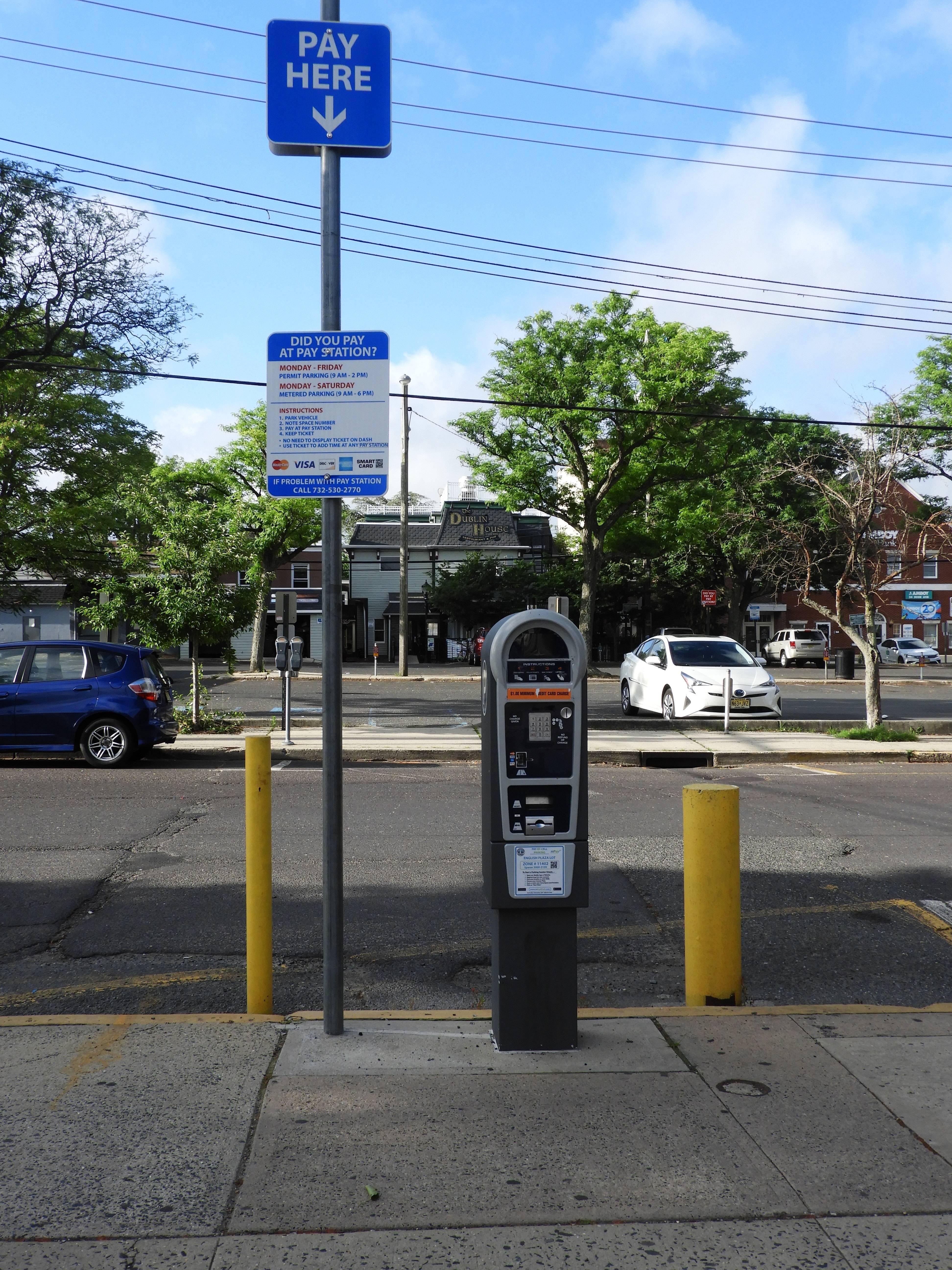 c788fa71229512f88c1e_Parking_Pay_Station.jpg