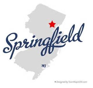 c7afa94b18c150a513b5_Springfield.jpg