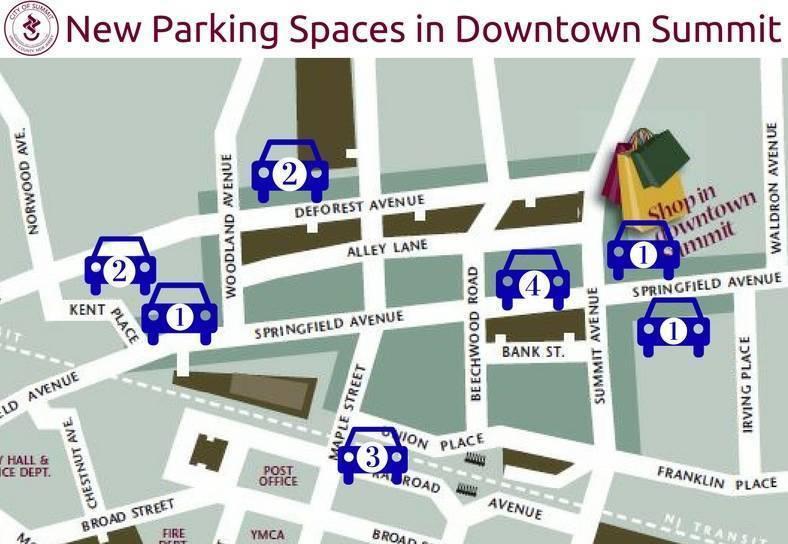 c86fd13d39eb4698538c_9f28eff28aa20fe07e54_new_parking_spaces.jpg