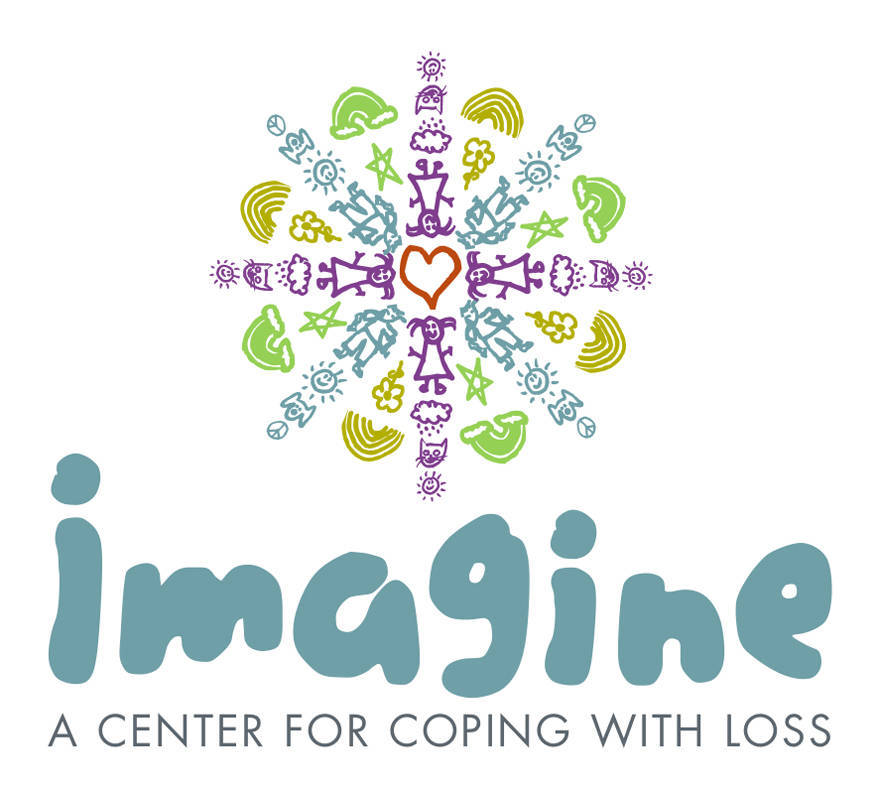c873646726507079aeea_Imagine_Logo.jpg