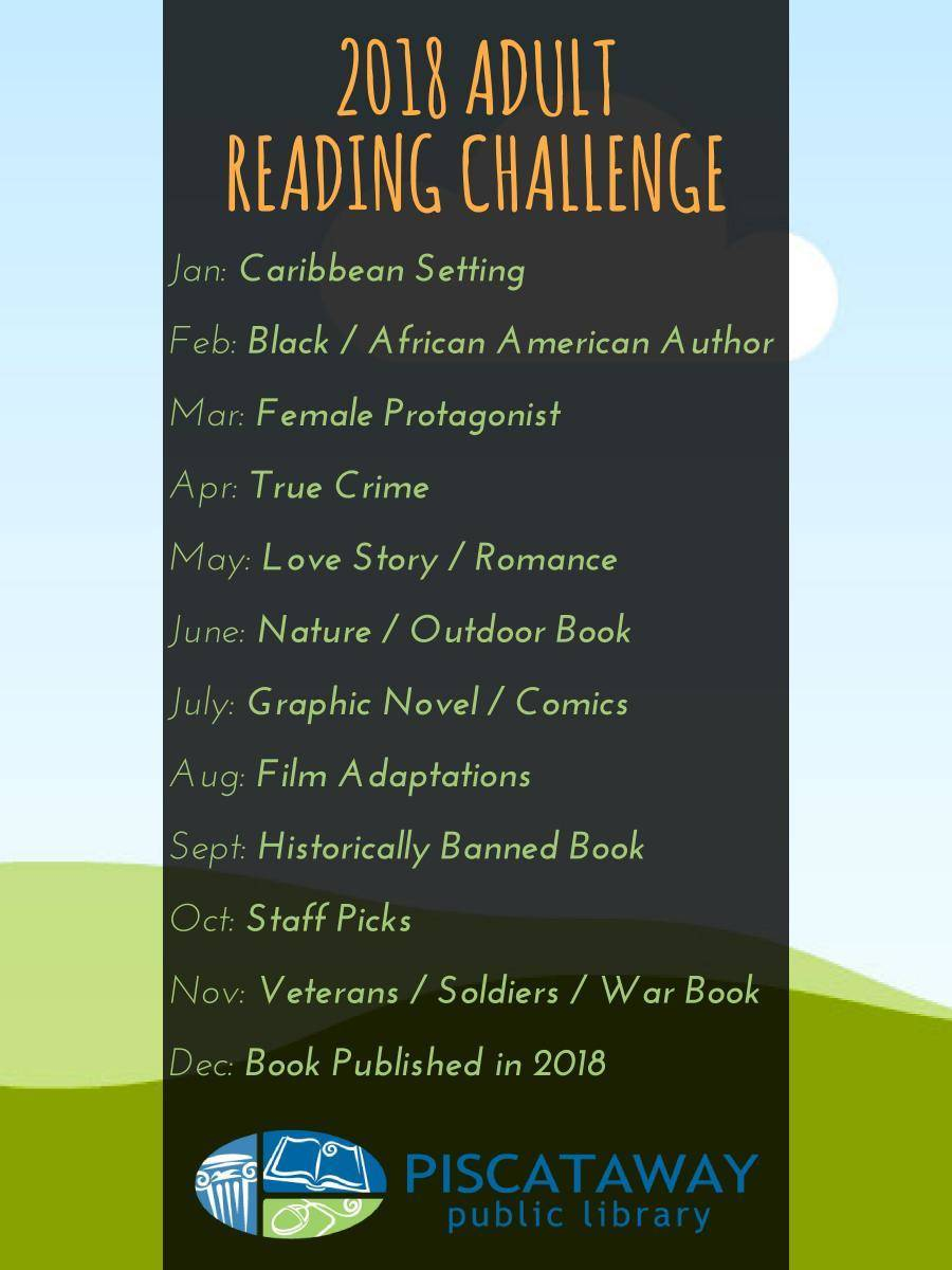 c8a1fb5a95751e185ebf_2018_Adult_Reading_Challenge.jpg