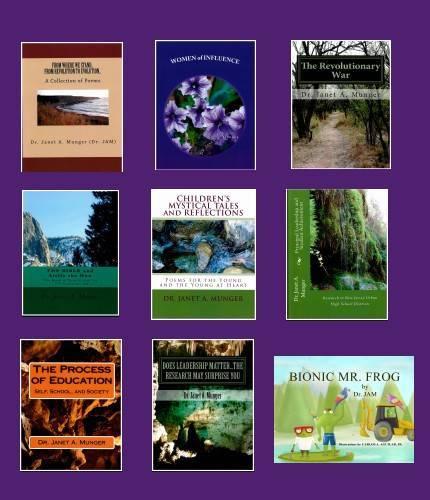 c8ace5f5e7a894971ff8_composite_Advertising_Books.jpg